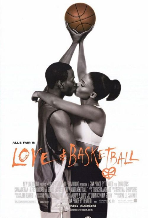 love_and_basketball_ver2